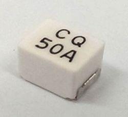 CONQUER MMS-P 50A 60V