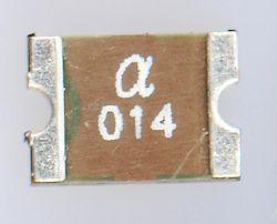 CONQUER MSMD050-33V(SN)(PF)