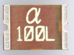 CONQUER SMD075L(SN)(PF)