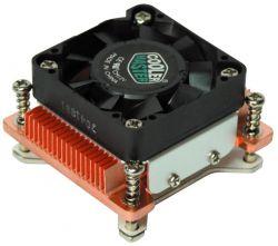 COOLERMAST CC-EPN-41CSS-01 (GP)