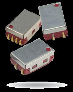 COTO 9901-05-20TR