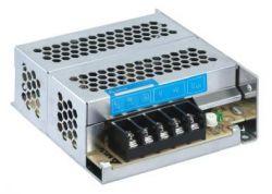 DELTA PMC-12V035W1AA
