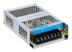 DELTA PMC-12V100W1AA