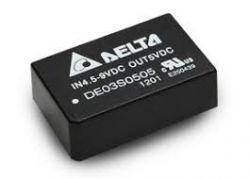 DELTA S36SE05003PDFG