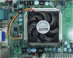 DFI 552-626027-400G