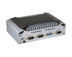 DFI 750-EC70A0-000G