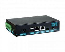 DFI 750-EC9000-200G