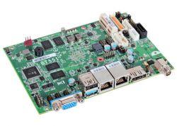 DFI 770-BT5531-100G