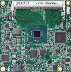 DFI 770-BW9681-000G