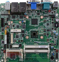 DFI 770-CD1011-000G