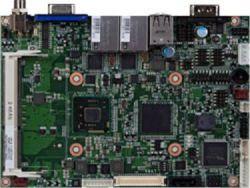 DFI 770-CD9511-000G