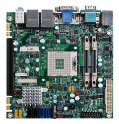 DFI 770-CR1001-000G