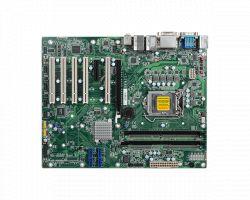 DFI 770-CS6301-000G