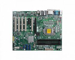 DFI 770-CS6301-100G