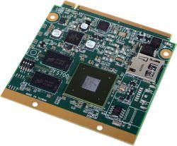 DFI 770-FS7001-700G 4GB EMMC