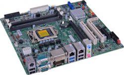 DFI 770-HD3301-200G