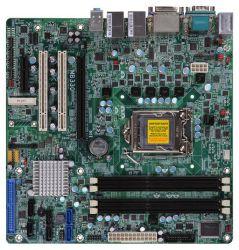 DFI 770-MB3301-000G