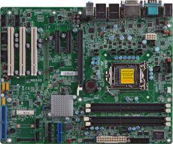 DFI 770-MB6301-000G