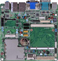 DFI 770-Q71001-000G