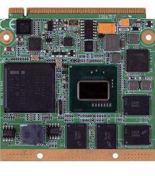 DFI 770-QB7011-5E0K