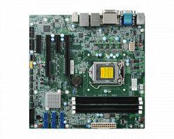 DFI 770-SD3311-000G