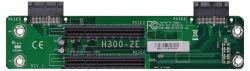 DFI 774-H30P2E-000G