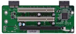 DFI 774-H32P1E-000G