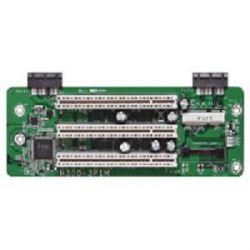 DFI 774-H33P1M-000G