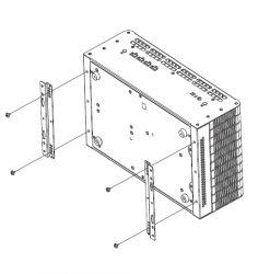 DFI 785-EC3WMK