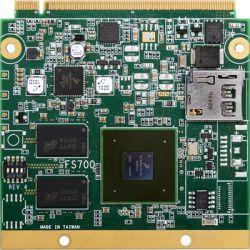 DFI BT700-B20-J00