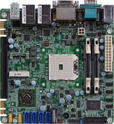 DFI CM100-C /NO CPU