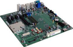 DFI COM331-B