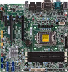 DFI HD310-Q87