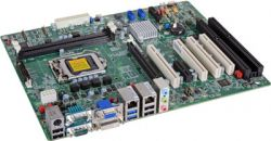 DFI HD620-H81D