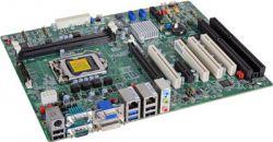 DFI HD620-H81X