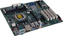 DFI HD630-H81C