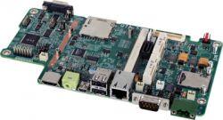 DFI Q7A-551