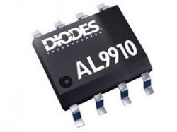 DIODES INC AL9910A-5SP-13