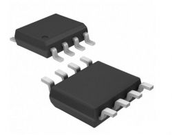 DIODES INC AP65450SP-13