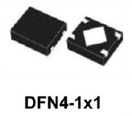 DIODES INC AP7343-33FS4-7B