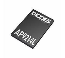 DIODES INC AP9214LA-AI-HSB-7
