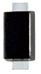 DIODES INC BZT52C10LP-7