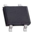 DIODES INC DF1510S-T