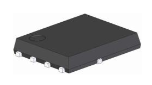 DIODES INC DMTH8003SPS-13