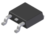 DIODES INC MBRB20200CT