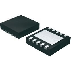 DIODES INC NIS5132MN2-FN-7
