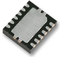 DIODES INC PAM2306AYPAA