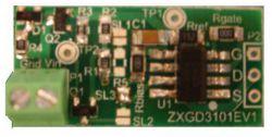 DIODES INC ZXGD3101EV1