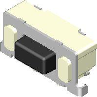 DIPTRONICS 1188-1W3-V-T/R