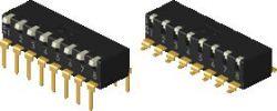 DIPTRONICS EPM-02F-V-T/R